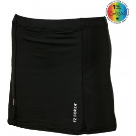 ZARI SKIRT W black