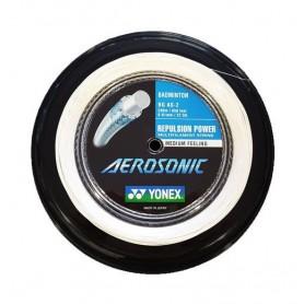 BOBINE BG-AEROSONIC
