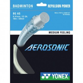 GARNITURE BG-AEROSONIC