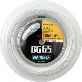 BOBINE BG-65