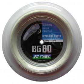 BOBINE BG-80