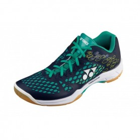 POWER CUSHION 03 MEN turquoise