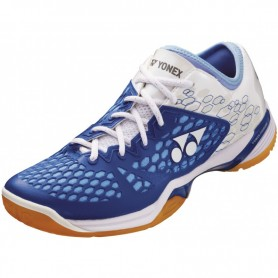 YONEX POWER CUSHION 03-Z LADY