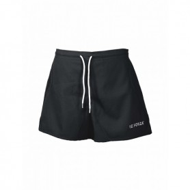 PIANNA SHORTS ladies
