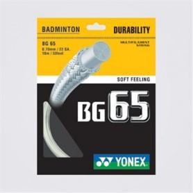 Pose BG 65
