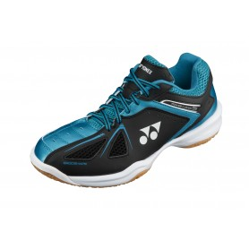 YONEX POWER CUSHION 35
