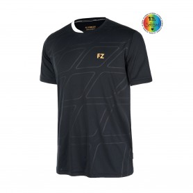 FZ FORZA GLEN M t-shirt black