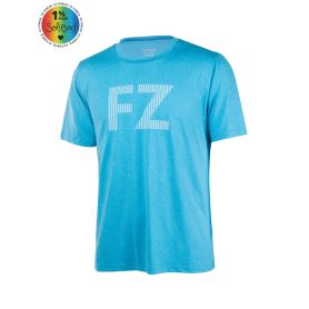 FORZA PALERMO t-shirt homme