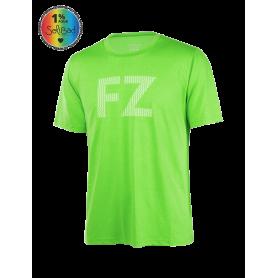 FZ FORZA PALERMO t-shirt