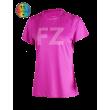 FZ FORZA PANAMA t-shirt