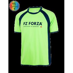 FORZA TILL t-shirt