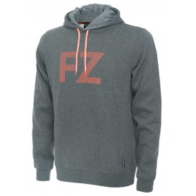 FORZA LITE sweat