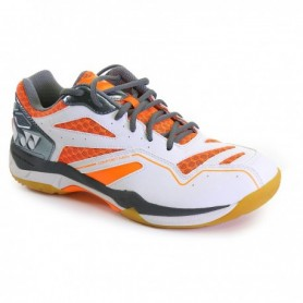 YONEX POWER CUSHION CONFORT