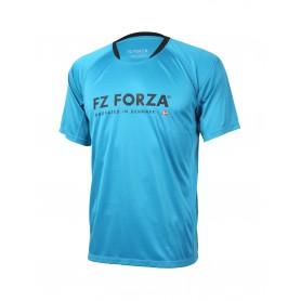 FZ FORZA BLING t-shirt