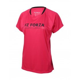 FZ FORZA BLINGLEY t-shirt