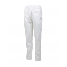 FORZA PLYMOUNT pantalon