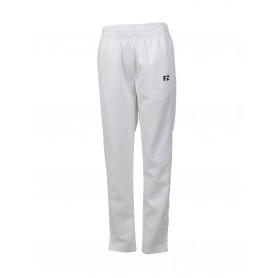 FORZA PERRY pantalon