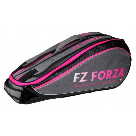 FORZA Harrisson pink