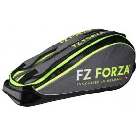 FORZA HARRISON lime racket bag