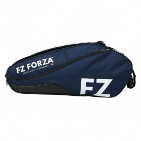 FORZA CARTNEY bag